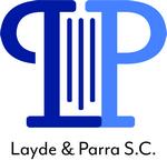 Layde & Parra S.C.