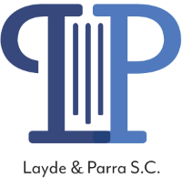 Layde & Parra S.C.